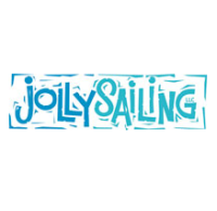 jollylogo.png
