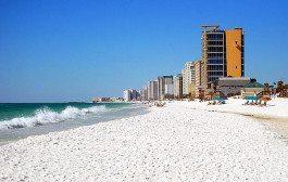 Hottest Neighborhoods in Destin and Miramar Beach