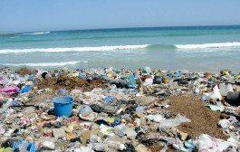 Keep it Clean! Don't trash our beaches!