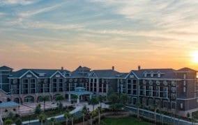 Salamander Hotels & Resorts Builds Winning Sales Team at The Henderson, A Salamander Beach & Spa Resort