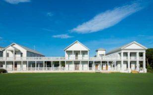 SEASIDE SCHOOL MARKS 20 YEARS WITH A CELEBRATION AT SEASIDE NEIGHBORHOOD SCHOOL