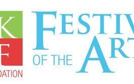 Mattie Kelly Arts Foundation Festival