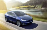 Tesla Autopilot was turned on when the fatal crash in California occurred