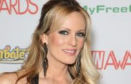 Stormy: It's All About the Money – WATCH NOW