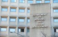 HUD, VA giving $43 million to find homes for homeless veterans