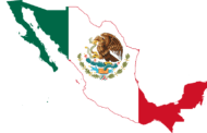The Mexican Connection Hits Back at Trump