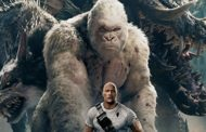 To 3D Or Not To 3D: Buy The Right Rampage Ticket
