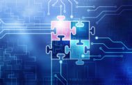 CoreLogic launches income calculation solution FactCheck