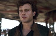 Solo: A Star Wars Story's Runtime Possibly Revealed