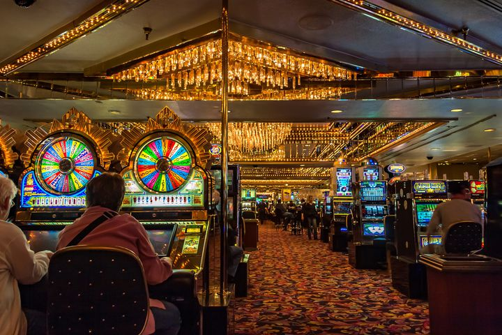 Hackers exploit casino's smart thermometer to steal database info