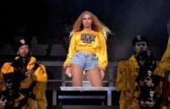 Beyoncé's Coachella set has people ready to enroll in her university