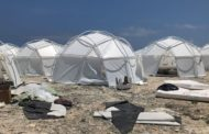 Upcoming documentary to add fuel to the Fyre Festival disaster