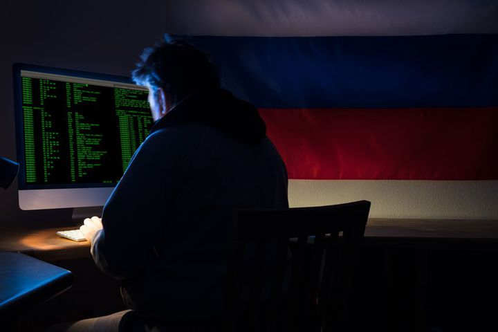 UK and U.S. authorities warn of Russian attacks on routers