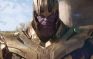 Avengers: Infinity War Apparently Had To Use A Stand-In For Josh Brolin A Lot