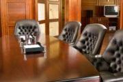 Ditech Holding Corp. names Thomas Marano CEO and president
