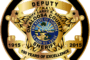 OCSO Investigating Death of Women Found in Mary Esther