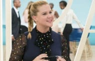 Why I Feel Pretty Was Never Rated-R, Despite Starring Amy Schumer