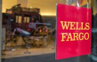 It's official: CFPB announces $1 billion fine for Wells Fargo