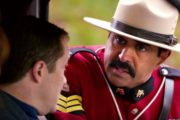 One Hilarious Marvel Crossover Broken Lizard Wants For Super Troopers 3