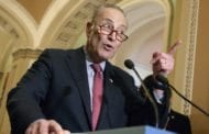 Something Nice About Chuck Schumer