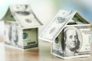Genworth cuts its mortgage insurance rates