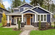 Who are today's homebuyers?