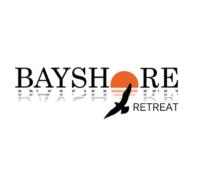 bayshore-logo-42.png