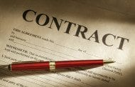 You Need a Contract Lawyer!