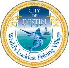 destin-fishing
