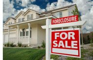 You CAN Fight Foreclosures