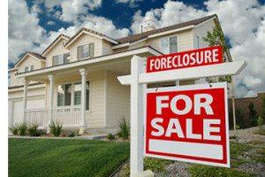 fight-foreclosures
