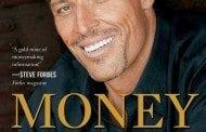 Tony Robbin's — MONEY — Master the Game