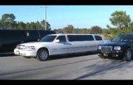 BUSINESS SPOTLIGHT: Sunshine Shuttle & Limousine