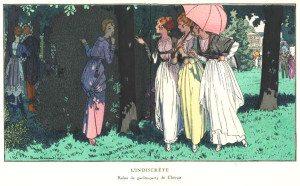 kmChéruit_robe_de_garden_party-1914