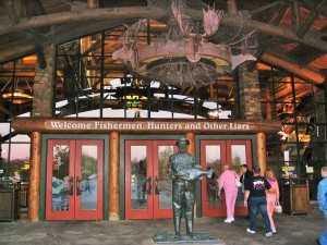 Bass_Pro_Shops_entrance