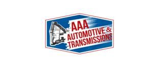 automotive23