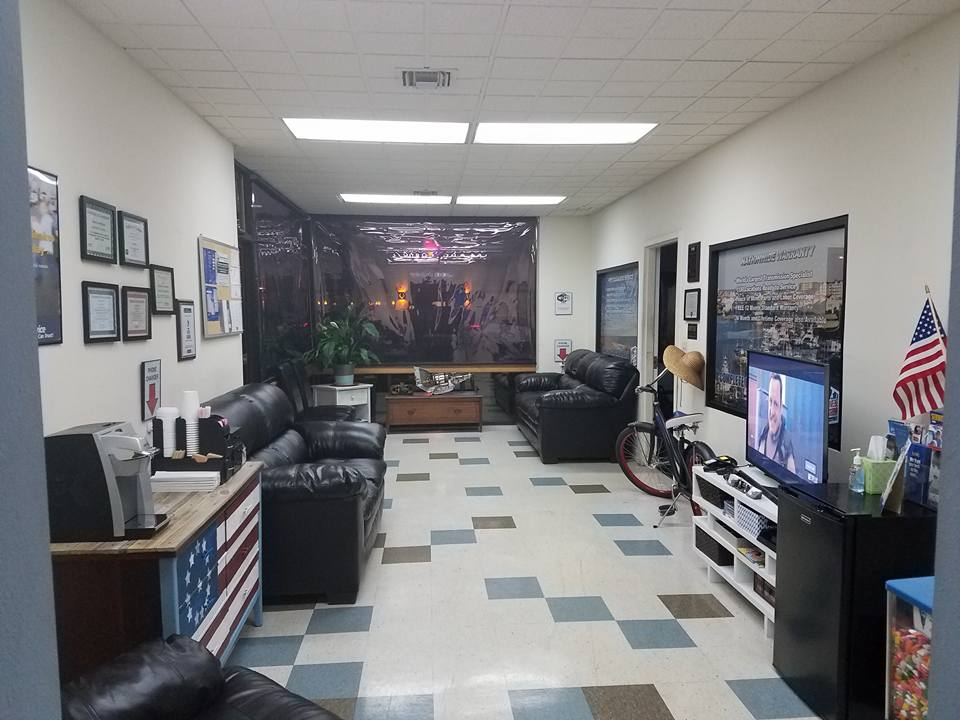 New Transmission Repair Company in Fort Walton Beach