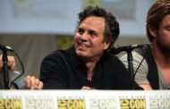 Mark Ruffalo's Accidental Live Stream