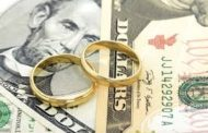Money and Marriage