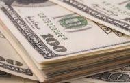 Silver Lake acquiring $500 million stake in Credit Karma