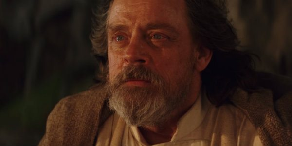 Mark Hamill Reveals Which Order To Watch The Star Wars Movies