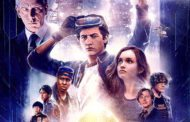 6 Questions We Have After Ready Player One