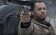 Why Saving Private Ryan Is Still Steven Spielberg's Best Movie