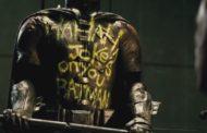 Zack Snyder Puts Identity Of Dead Robin In Batman V Superman Into Question