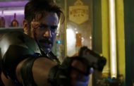 Watchmen Stars Malin Ackerman And Jeffrey Dean Morgan Would To Reprise Their Roles, On One Condition