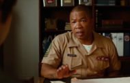 How Hollywood Is Learning From The Music Industry's Mistakes, According To Sun Dogs Actor Xzibit