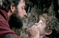 A Quiet Place Box Office: John Krasinski's Horror Film Scares Up Huge Numbers