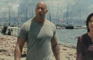 San Andreas 2? The Director Updates Us On The Status Of The Project