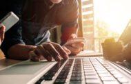 Bank of America launches digital mortgage platform