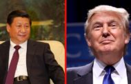 Did Xi Just Blink in the Trade War?